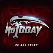 team_not