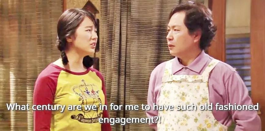 Chae Gyeong