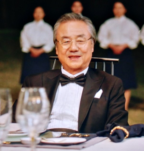 Jung DongHwan