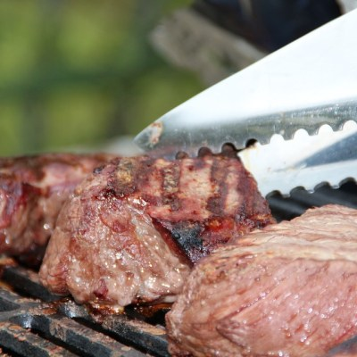 Exotic Meats To Try At Your Next BBQ or Dinner Party