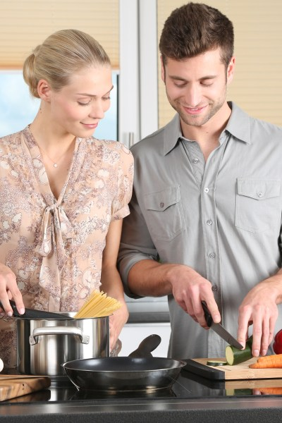 Make Cooking More Enjoyable With These Time and Effort-Saving Appliances and Tools