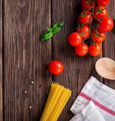 6 Simple Food Suggestions for Improving Your Health