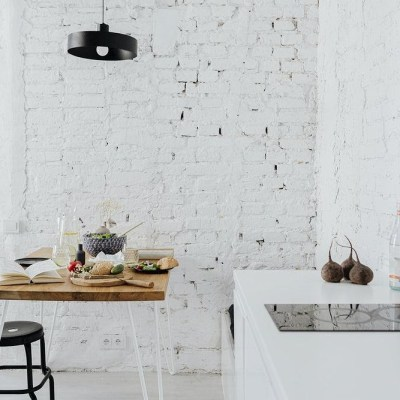 All The Right Reasons To Upgrade Your Kitchen Equipment