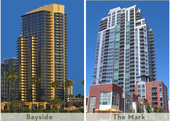new-condo-san-diego-bayside-the-mark