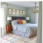 Master Bedroom Remodel Reveal Welcometothemousehouse Com