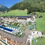 Stock_diamond_spa_zillertal-finkenberg