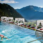 Stock_Resort_Zillertal-pool