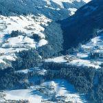 Stumm-in-Zillertal-winter