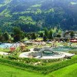 Stumm-in-Zillertal-pool