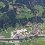Kaltenbach_hochzillertal3