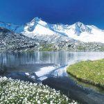 Gerlos_in_Zillertal-lake