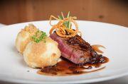 Zillertal essen - Besten Gastronomie im Zillertal - Essen & Trinken Zillertal