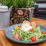 rare-food-goldkind-mayrhofen