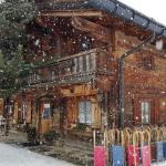 rodeln schnee zillertal