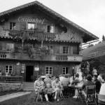 Enzianhof-gerlosberg-restaurant