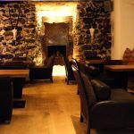 Kosis-Fugen-Bar-lounge
