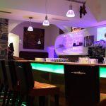 Kosis-Fugen-Bar