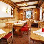 Sonnengartl-bar-restaurant