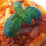 Sonnengartl-restaurant-pasta