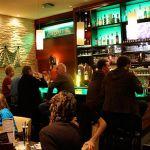 Mo's restaurant-music-mayrhofen
