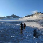 Hiking-tours-Mayrhofen