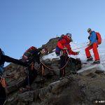 ice-climbing-zillertal