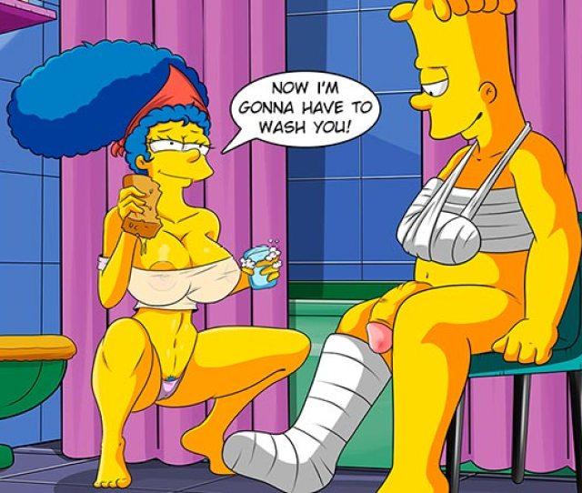 Welcomix The Best Xxx Comics Cartoons Hentai And Porn Website