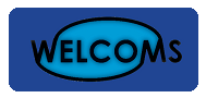 Welcoms Network Services