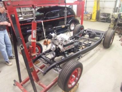 engineinstall02450