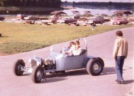 Horton Hot Rod History 21