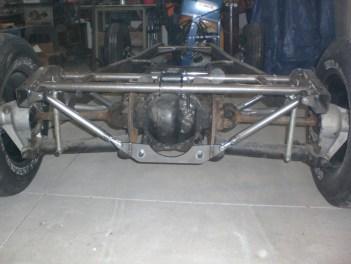 lowd24132004
