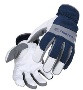 Revco TIG Welding Gloves