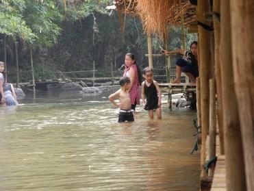 MaeTeang River 144