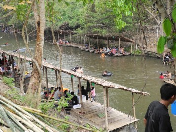 MaeTeang River 152