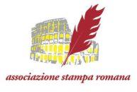 Stampa-Romana-300x200