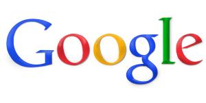 Ricerca dati e visualizzazione di dati con gli strumenti di Google (Livello avanzato)