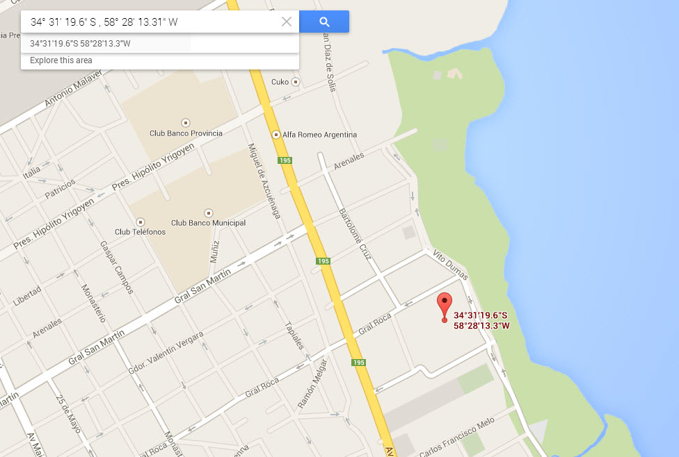 ubicacion-mapa