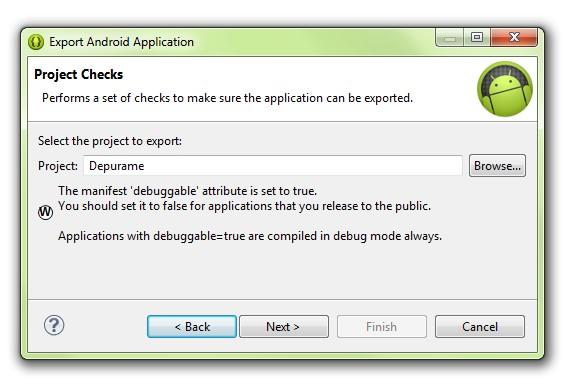 IDE_liberar_aplicaciones