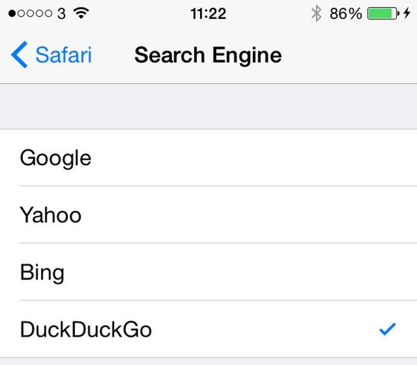 choose_search_engine