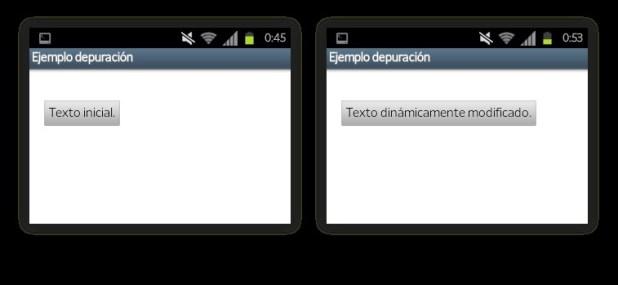 ejemplo_depuracion_android