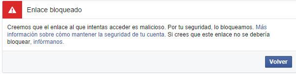 enlace_bloqueado_facebook