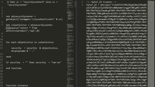 script_cifrado