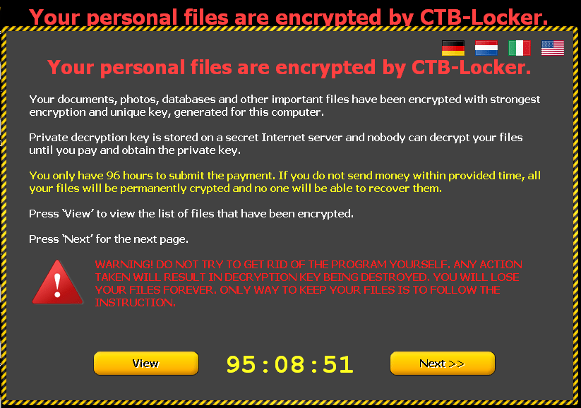 CTB_ransomware_4