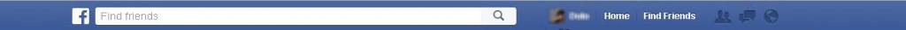 facebook_configuracion