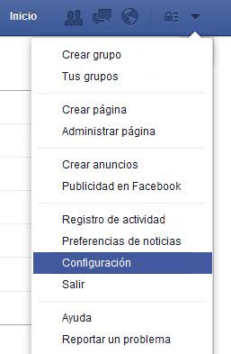 configuracion_facebook