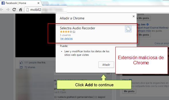 extension_chrome