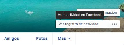 registro_actividad_facebook
