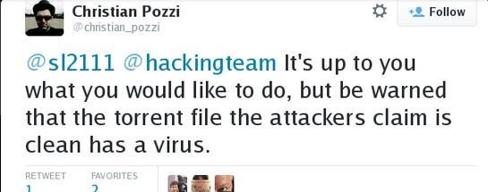 Hacking_Team_2