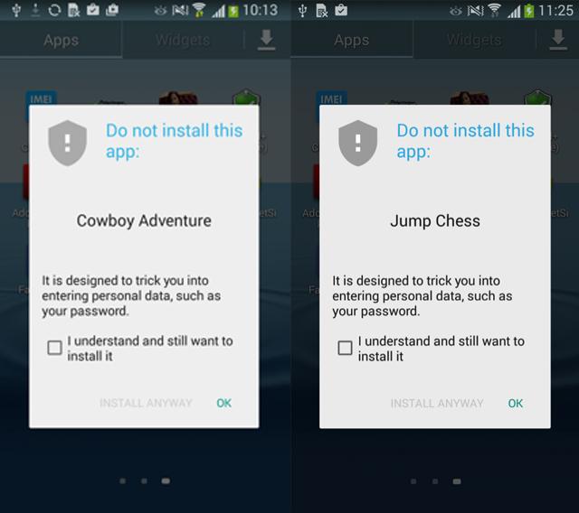 apps-google-play-facebook-credentials-cowboy-adventure-ESET-8