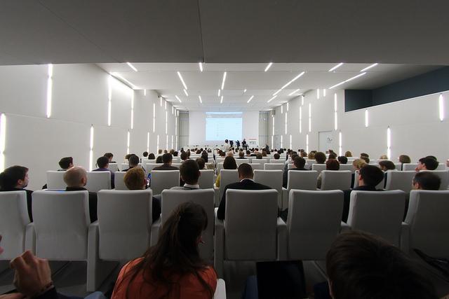 conferencia_seguridad